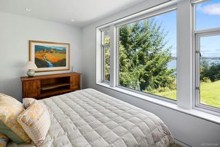 Photo 16: 1580 Lands End Rd in North Saanich: NS Lands End Single Family Detached for sale : MLS®# 836946