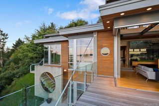 Photo 27: 1580 Lands End Rd in North Saanich: NS Lands End House for sale : MLS®# 836946