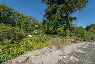 Photo 4: 224 Hart Rd in View Royal: VR Six Mile House for sale : MLS®# 833344