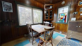 Photo 11: 224 Hart Rd in View Royal: VR Six Mile House for sale : MLS®# 833344