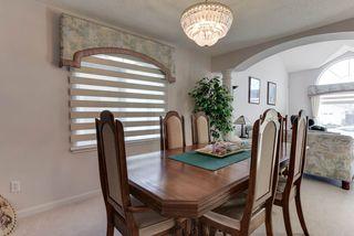 Photo 12: 1052 JAMES Crescent in Edmonton: Zone 29 House for sale : MLS®# E4212761