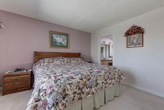 Photo 16: 1052 JAMES Crescent in Edmonton: Zone 29 House for sale : MLS®# E4212761