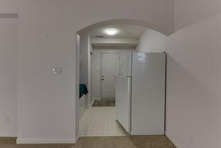 Photo 28: 1052 JAMES Crescent in Edmonton: Zone 29 House for sale : MLS®# E4212761