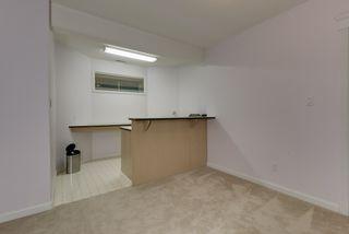 Photo 26: 1052 JAMES Crescent in Edmonton: Zone 29 House for sale : MLS®# E4212761