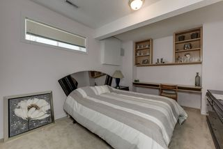Photo 30: 1052 JAMES Crescent in Edmonton: Zone 29 House for sale : MLS®# E4212761