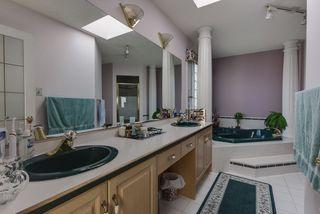 Photo 19: 1052 JAMES Crescent in Edmonton: Zone 29 House for sale : MLS®# E4212761