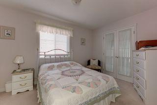 Photo 23: 1052 JAMES Crescent in Edmonton: Zone 29 House for sale : MLS®# E4212761