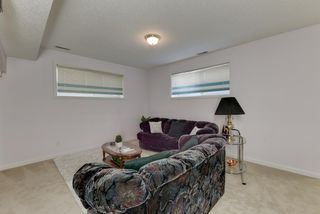 Photo 27: 1052 JAMES Crescent in Edmonton: Zone 29 House for sale : MLS®# E4212761