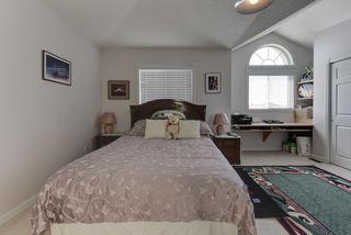 Photo 21: 1052 JAMES Crescent in Edmonton: Zone 29 House for sale : MLS®# E4212761