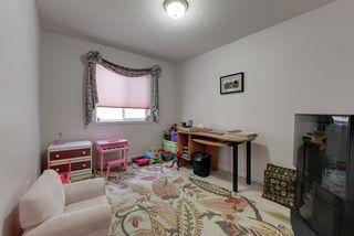 Photo 34: 1052 JAMES Crescent in Edmonton: Zone 29 House for sale : MLS®# E4212761