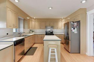 Photo 6: 1052 JAMES Crescent in Edmonton: Zone 29 House for sale : MLS®# E4212761