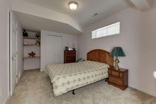 Photo 31: 1052 JAMES Crescent in Edmonton: Zone 29 House for sale : MLS®# E4212761