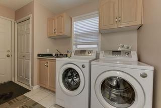 Photo 32: 1052 JAMES Crescent in Edmonton: Zone 29 House for sale : MLS®# E4212761