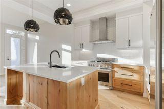 Photo 9: 10941 54 Avenue in Edmonton: Zone 15 House for sale : MLS®# E4214990