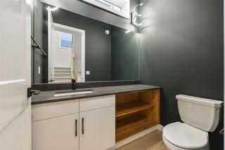 Photo 10: 10941 54 Avenue in Edmonton: Zone 15 House for sale : MLS®# E4214990
