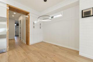 Photo 7: 10941 54 Avenue in Edmonton: Zone 15 House for sale : MLS®# E4214990