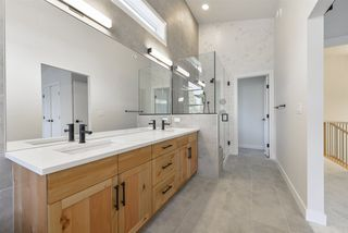 Photo 17: 10941 54 Avenue in Edmonton: Zone 15 House for sale : MLS®# E4214990