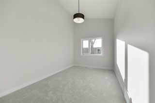 Photo 19: 10941 54 Avenue in Edmonton: Zone 15 House for sale : MLS®# E4214990