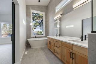 Photo 15: 10941 54 Avenue in Edmonton: Zone 15 House for sale : MLS®# E4214990