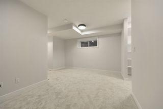 Photo 26: 10941 54 Avenue in Edmonton: Zone 15 House for sale : MLS®# E4214990