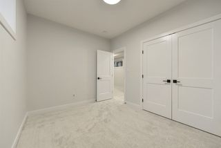 Photo 28: 10941 54 Avenue in Edmonton: Zone 15 House for sale : MLS®# E4214990