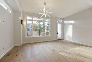 Photo 5: 10941 54 Avenue in Edmonton: Zone 15 House for sale : MLS®# E4214990