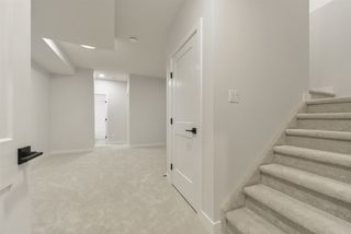 Photo 24: 10941 54 Avenue in Edmonton: Zone 15 House for sale : MLS®# E4214990