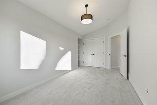 Photo 20: 10941 54 Avenue in Edmonton: Zone 15 House for sale : MLS®# E4214990