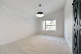 Photo 12: 10941 54 Avenue in Edmonton: Zone 15 House for sale : MLS®# E4214990