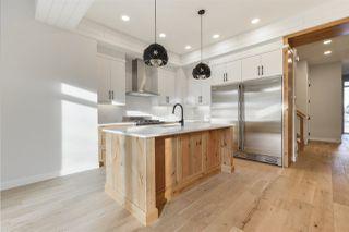 Photo 8: 10941 54 Avenue in Edmonton: Zone 15 House for sale : MLS®# E4214990