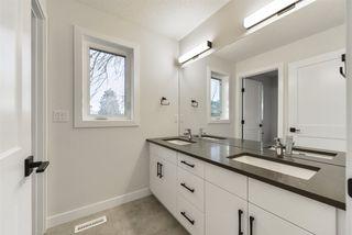 Photo 22: 10941 54 Avenue in Edmonton: Zone 15 House for sale : MLS®# E4214990
