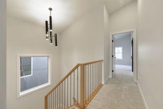 Photo 11: 10941 54 Avenue in Edmonton: Zone 15 House for sale : MLS®# E4214990