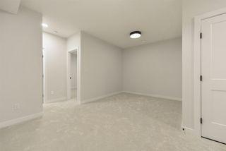 Photo 25: 10941 54 Avenue in Edmonton: Zone 15 House for sale : MLS®# E4214990
