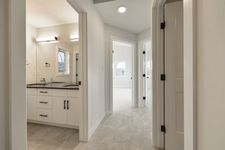 Photo 21: 10941 54 Avenue in Edmonton: Zone 15 House for sale : MLS®# E4214990