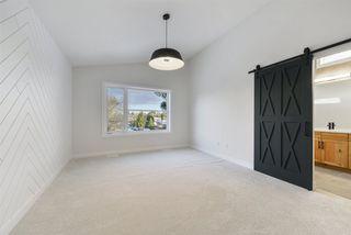 Photo 13: 10941 54 Avenue in Edmonton: Zone 15 House for sale : MLS®# E4214990