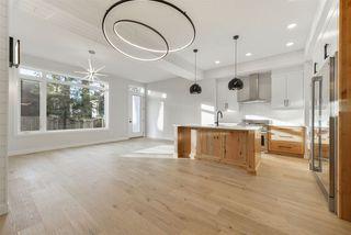 Photo 4: 10941 54 Avenue in Edmonton: Zone 15 House for sale : MLS®# E4214990