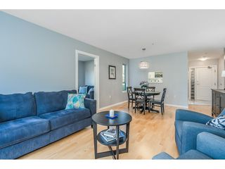 "Photo 14: 201 1569 EVERALL Street: White Rock Condo for sale in ""SEAWYND MANOR"" (South Surrey White Rock)  : MLS®# R2514906"