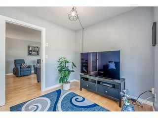 "Photo 18: 201 1569 EVERALL Street: White Rock Condo for sale in ""SEAWYND MANOR"" (South Surrey White Rock)  : MLS®# R2514906"
