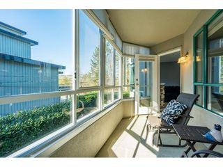 "Photo 21: 201 1569 EVERALL Street: White Rock Condo for sale in ""SEAWYND MANOR"" (South Surrey White Rock)  : MLS®# R2514906"