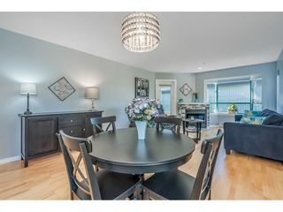 "Photo 10: 201 1569 EVERALL Street: White Rock Condo for sale in ""SEAWYND MANOR"" (South Surrey White Rock)  : MLS®# R2514906"