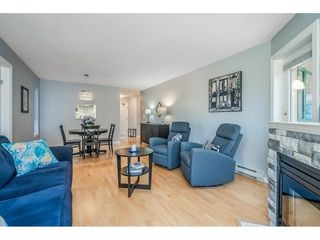 "Photo 15: 201 1569 EVERALL Street: White Rock Condo for sale in ""SEAWYND MANOR"" (South Surrey White Rock)  : MLS®# R2514906"