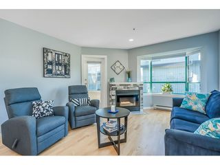 "Photo 13: 201 1569 EVERALL Street: White Rock Condo for sale in ""SEAWYND MANOR"" (South Surrey White Rock)  : MLS®# R2514906"