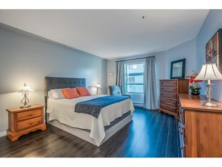"Photo 22: 201 1569 EVERALL Street: White Rock Condo for sale in ""SEAWYND MANOR"" (South Surrey White Rock)  : MLS®# R2514906"