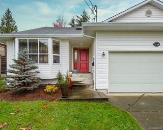 Photo 17: 2118 Fairbairn Ave in : CV Comox (Town of) House for sale (Comox Valley)  : MLS®# 860633