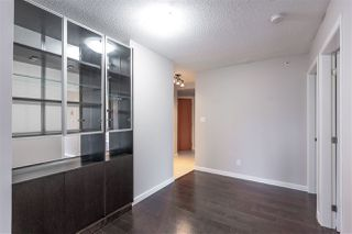 "Photo 16: 804 939 HOMER Street in Vancouver: Yaletown Condo for sale in ""THE PINNACLE"" (Vancouver West)  : MLS®# R2518826"