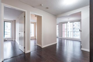 "Photo 13: 804 939 HOMER Street in Vancouver: Yaletown Condo for sale in ""THE PINNACLE"" (Vancouver West)  : MLS®# R2518826"