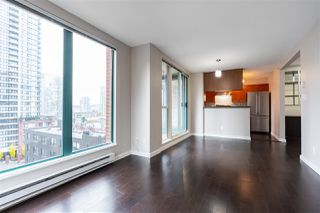 "Photo 25: 804 939 HOMER Street in Vancouver: Yaletown Condo for sale in ""THE PINNACLE"" (Vancouver West)  : MLS®# R2518826"