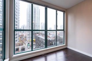 "Photo 19: 804 939 HOMER Street in Vancouver: Yaletown Condo for sale in ""THE PINNACLE"" (Vancouver West)  : MLS®# R2518826"