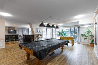 "Photo 39: 804 939 HOMER Street in Vancouver: Yaletown Condo for sale in ""THE PINNACLE"" (Vancouver West)  : MLS®# R2518826"