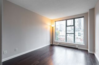"Photo 18: 804 939 HOMER Street in Vancouver: Yaletown Condo for sale in ""THE PINNACLE"" (Vancouver West)  : MLS®# R2518826"